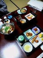 旅館食事20080922184322