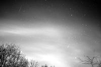 雙子座流星雨