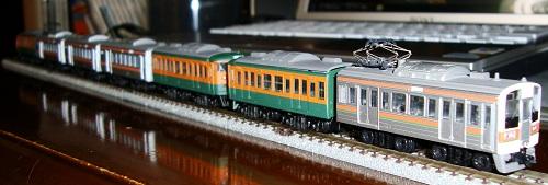 DSC00120s.jpg
