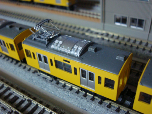 DSC09946.jpg