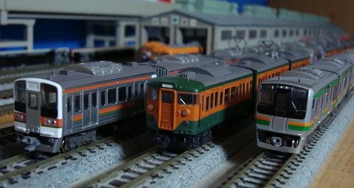 DSC09959s.jpg