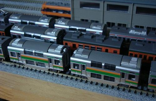 DSC09960s.jpg