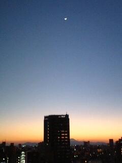 080210fuji.jpg
