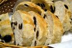 ブドウパン