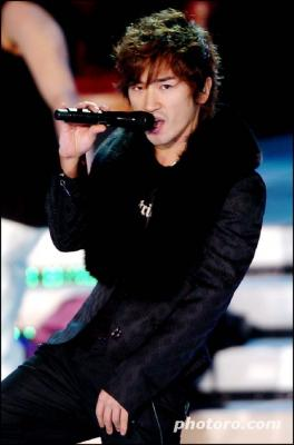 SBS歌謡 7