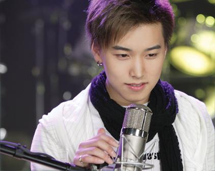 sungmin 4