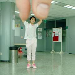 sungmin 7