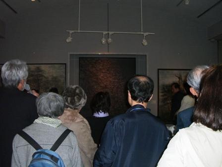 2008_0302kikiburogu0001.jpg