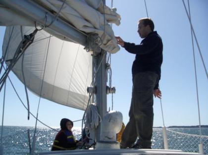 Cub_sailing15.jpg