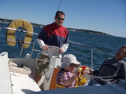 Cub_sailing16.jpg