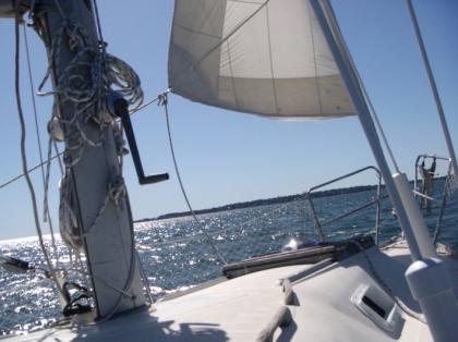 Cub_sailing17.jpg