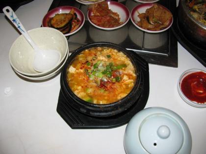 KXV_Korean04.jpg