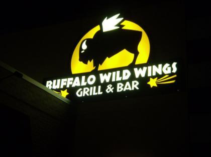 buffalo_wild01.jpg