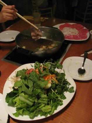 fall_changing_colors_hot_pot01.jpg