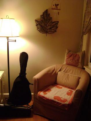 living_room_new_look16.jpg