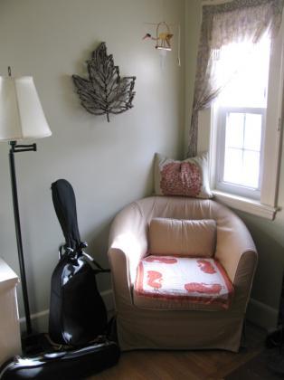 living_room_new_look32.jpg