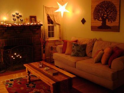 living_room_new_look34.jpg