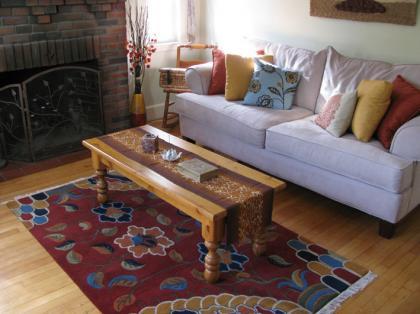 living_room_new_look35.jpg