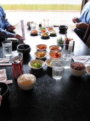 urbana_korean06.jpg