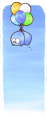 UP!2.jpg
