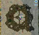 20060806152803.jpg