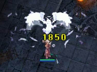 20060919164556.jpg