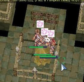 20061106174152.jpg