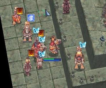20061204200903.jpg