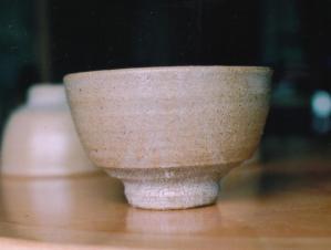tyouseki201a