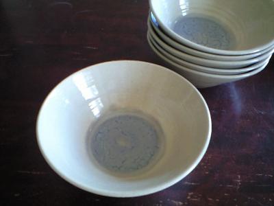 bowl01.jpg
