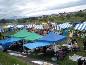 20080525-1.jpg