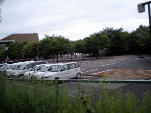 20080525-2.jpg