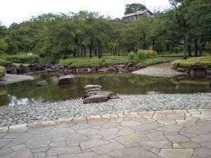 20080530-2.jpg