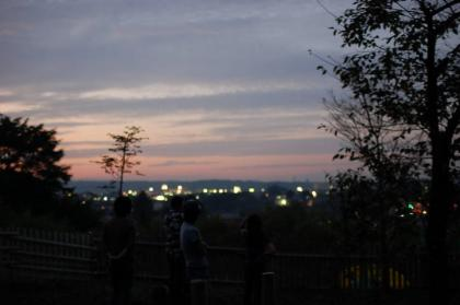 20080923-7.jpg