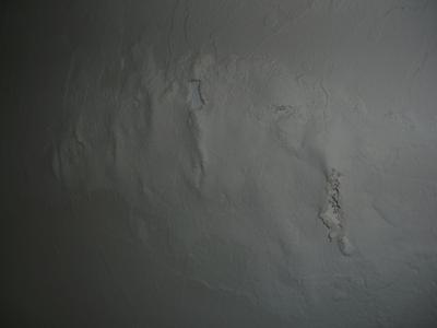 191221CIMG6611.jpg