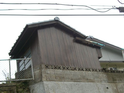 コピー ~ 三山邸200129-1