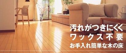 top_main_01.jpg