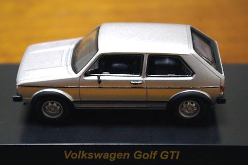 64-golf