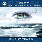 BEAM feat MICHELLE ARAGON - Silent Tears
