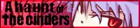 banner08062202.jpg