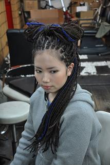 17 r braid2