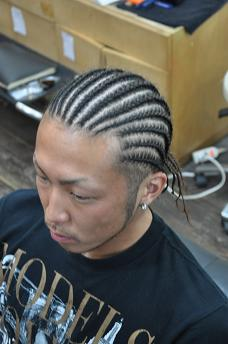 111 con braid2