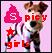 spicygirls.jpg