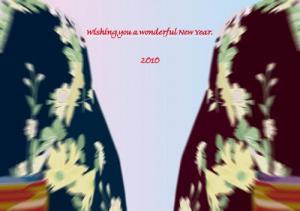 NEW_convert_20100101191923.jpg