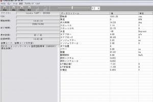 jp-13.jpg