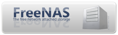 freenas069rc1
