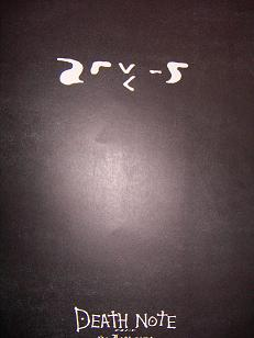 20061112215643.jpg