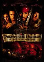 Pirates-of-the-Caribbean--C10216115.jpeg