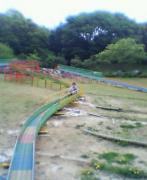 20060429_1400_000.jpg
