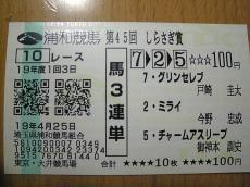20070425222839